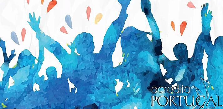 <p>Tem uma ideia de negócio mas não sabe como começar? Inscreva-se no <strong>Concurso Acredita Portugal!</strong></p><p>Os finalistas do Acredita Portugal têm acesso a feedback personalizado de mentores e especialistas e ainda contacto direto com investidores que podem ajudá-los a lançar os seus projetos. <strong>Ao todo são mais de 500.000 € em prémios!</strong> As inscrições são gratuitas e encontram-se a decorrer até ao dia <strong>15 de janeiro de 2017</strong>.</p><p>A Acredita Portugal é uma associação sem fins lucrativos que está a organizar pelo 7º ano consecutivo o maior concurso de empreendedorismo do país.</p><p>E porque se Acredita cada vez mais em Portugal, este concurso premeia os melhores projetos de empreendedorismo do país. Os candidatos a este concurso para jovens empreendedores recebem ainda formação especializada que os vai ajudar a passar a sua ideia à prática. Increva-se já aqui <a href=https://goo.gl/b9PWIr title=https://goo.gl/b9PWIr target=_blank>https://goo.gl/b9PWIr</a>. Para mais informações clique aqui: <a href=https://www.acreditaportugal.pt/informacoes/ title=https://www.acreditaportugal.pt/informacoes/ target=_blank>https://www.acreditaportugal.pt/informacoes/</a>.</p><p>Quanto ao Júri, este é composto por personalidades que se destacam na sua área de atuação e cujo feedback pode realmente marcar a diferença nos projetos dos participantes. Em edições anteriores foram júris deste projeto as seguintes personalidades:</p><p># Marcelo Rebelo de Sousa, Presidente da República Portuguesa</p><p># <strong>João Vasconcelos</strong>, Secretário de Estado da Indústria</p><p># <strong>Isabel Neves</strong>, Business Angels Club Lisboa e Shark Tank</p><p># <strong>Marco Galinha</strong>, Grupo Bel e Shark Tank</p><p># <strong>João Pereira</strong>, Portugal Ventures</p><p># <strong>Francisco Ferreira Pinto</strong>, Busy Angels</p><p># <strong>Luís Paulo Tenente</strong>, Banif Capital</p><p></p>