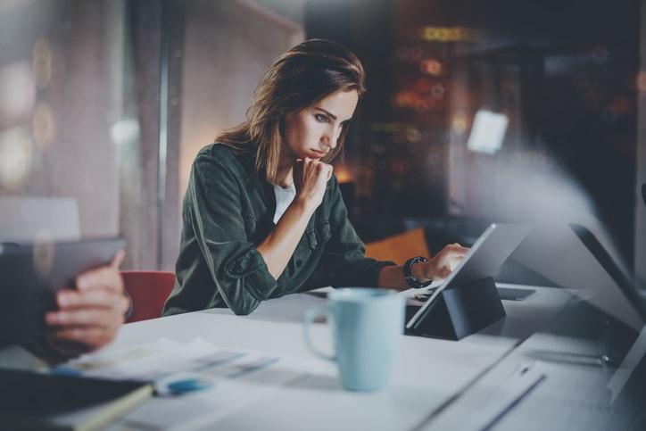 ¿Quieres estudiar administración de empresas? Debes leer este artículo.