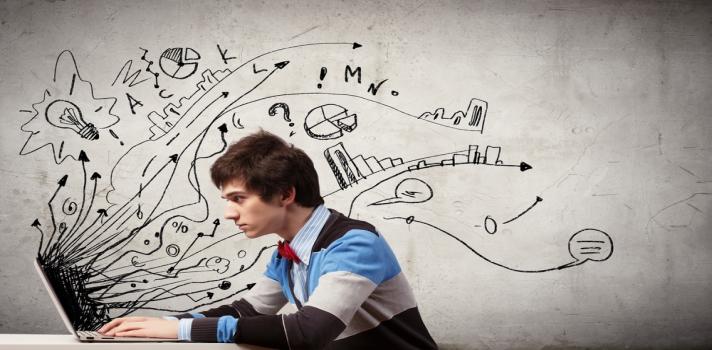 ¿Qué necesitan los millennials para ser exitosos en el trabajo?