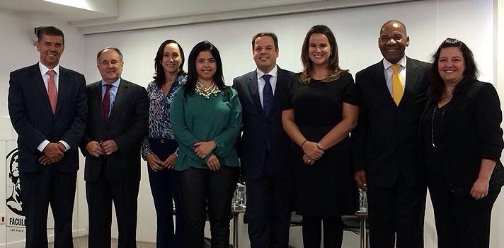 Em parceria com a Afrobras, Universia Brasil apoia iniciativa para ampliar a diversidade nas empresas