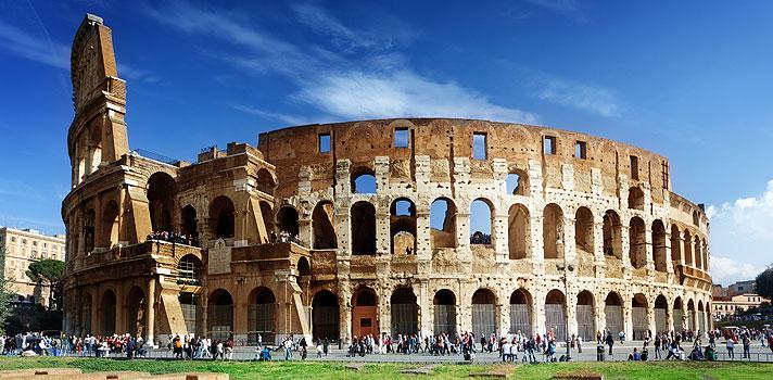 AFS oferece bolsas de estudo para intercâmbio cultural na Itália