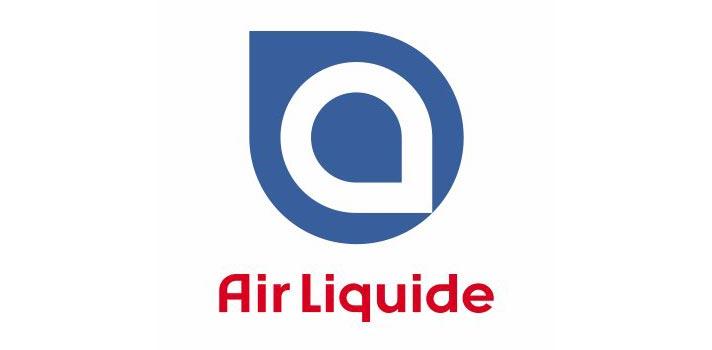 Conheça o programa de estágio da Air Liquide