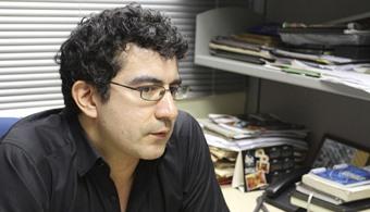 El profesor de Uninorte, Alexis Trejos Saavedra, recibe premio por su labor en las artes líricas