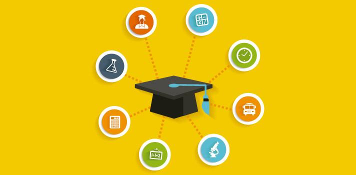 Alianza entre Universia e Iquali.co mejorará el acceso a la educación superior en Colombia