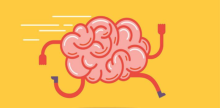 Como aliviar o stresse dos estudos em 2016