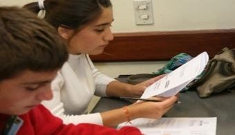 ¿Cuáles son los intereses de los estudiantes colombianos?