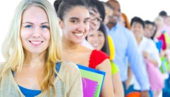 Alumnos de la UCAM forman parte de proyectos europeos