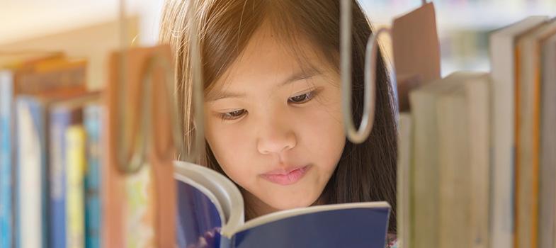 Trazer o tema para o cotidiano é uma forma de despertar a vontade de ler