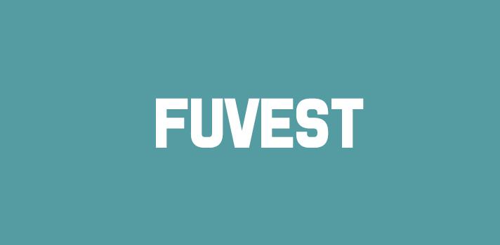Fuvest 2017 divulga a segunda chamada do vestibular