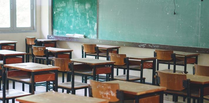 758 milhões de adultos não sabem ler ou escrever frases simples, diz Unesco
