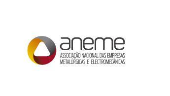 Indústria Metalúrgica e Eletromecânica lança Portal de Emprego Internacional