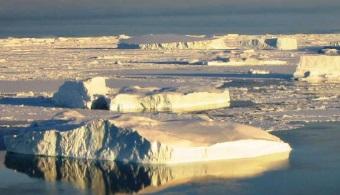 <p style=text-align: justify;>Con el fin de iniciar la segunda fase del <strong>programa Nacional Antártico</strong>, la empresa colombiana <strong><a href=www.cotecmar.com/ rel=me nofollow>Cotecman</a></strong> lanzará el navío <strong>ARC 20 de Julio</strong> con destino a la Antártida el próximo 16 de diciembre.</p><p style=text-align: justify;></p><p style=text-align: justify;><strong>Lee también</strong><br/><a style=color: #ff0000; text-decoration: none; title=Deshielo en la Antártida hoy es diez veces más rápido que hace 600 años href=https://noticias.universia.net.co/actualidad/noticia/2013/04/16/1017334/deshielo-antartida-hoy-es-diez-veces-mas-rapido-hace-600-anos.html>» <strong>Deshielo en la Antártida hoy es diez veces más rápido que hace 600 años</strong></a></p><p style=text-align: justify;></p><p style=text-align: justify;>Esta investigación, dirigida y planeada por la <strong><a href=https://www.armada.mil.co/ rel=me nofollow>Armada Nacional de Colombia (ARC)</a></strong>, a través de <strong>la Jefatura de Operaciones Navales</strong>, la <strong><a href=https://www.dimar.mil.co/ rel=me nofollow>Dirección General Marítima (Dimar)</a></strong>y la <strong><a href=https://cco.gov.co/ rel=me nofollow>Comisión Colombiana del Océano </a> (CCO) </strong>y tiene la finalidad de asegurar la continuidad del trabajo científico colombiano en esta exótica zona.</p><p style=text-align: justify;></p><p style=text-align: justify;>Los investigadores que tomen este buque, que es el primero de <strong>Colombia</strong> en viajar al continente blanco, realizarán investigaciones para conocer diferentes elementos.</p><p style=text-align: justify;></p><p style=text-align: justify;>En primer lugar, estudiarán los cambios fisiológicos cardiorrespiratorios y de composición corporal que se presentan en la aclimatación aguda a frío. También, investigarán la <strong>seguridad marítima</strong> en la Antártida y por último, evaluarán cuál es la conexión entre el fenómeno climato