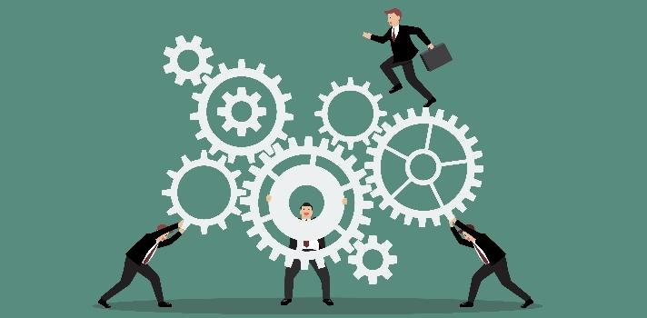 ¿Cómo crear una buena cultura de empresa?