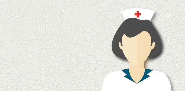 5 aplicaciones gratuitas para estudiantes de Enfermería