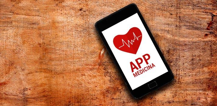 Las 5 mejores aplicaciones para estudiantes de Medicina