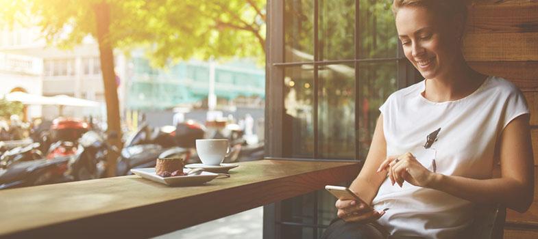4 aplicativos que todo empreendedor universitário tem que ter