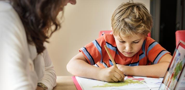 """""""WhatsApp da educação"""": conheça o aplicativo que visa conectar pais, professores e alunos"""