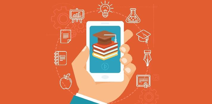 Las mejores aplicaciones de este 2016 para estudiantes universitarios