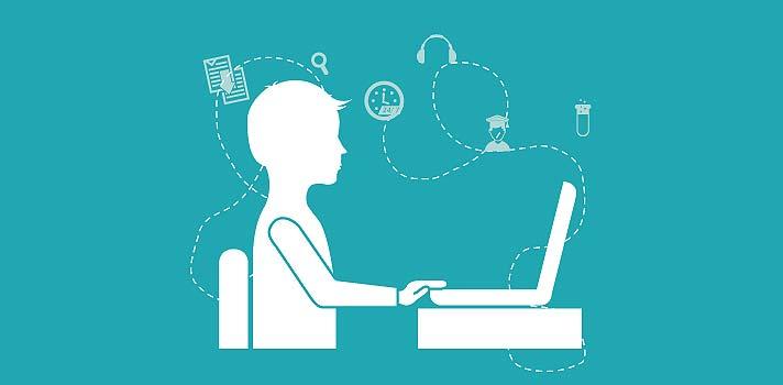 <p>O <strong><a title=7 dicas para aprender um novo idioma href=https://noticias.universia.com.br/destaque/noticia/2015/07/14/1128212/7-dicas-aprender-novo-idioma.html>conhecimento de um idioma estrangeiro</a></strong>costuma ser um diferencial para se destacar no <strong><a title=6 habilidades imprescindíveis para se destacar no mercado de trabalho href=https://noticias.universia.com.br/destaque/noticia/2015/02/20/1120280/6-habilidades-imprescindiveis-destacar-mercado-trabalho.html>mercado de trabalho</a></strong>e no ambiente acadêmico. Falar uma segunda língua muitas vezes é decisivo para entrar em uma grande empresa ou em uma universidade renomada e, por isso, muitos estudantes e profissionais buscam formas rápidas e práticas para realizar aulas sobre assunto.</p><p></p><p><span style=color: #333333;><strong>Veja também:</strong></span><br/><a style=color: #ff0000; text-decoration: none; text-weight: bold; title=Dicas para aprender um novo idioma href=https://noticias.universia.com.br/destaque/noticia/2015/10/01/1131874/dicas-aprender-novo-idioma.html>» <strong>Dicas para aprender um novo idioma</strong></a><br/><a style=color: #ff0000; text-decoration: none; text-weight: bold; title=5 sites gratuitos para aprender um novo idioma href=https://noticias.universia.com.br/educacao/noticia/2015/08/14/1129906/5-sites-gratuitos-aprender-novo-idioma.html>» <strong>5 sites gratuitos para aprender um novo idioma</strong></a><br/><a style=color: #ff0000; text-decoration: none; text-weight: bold; title=Todas as notícias de Educação href=https://noticias.universia.com.br/educacao>» <strong>Todas as notícias de Educação</strong></a></p><p></p><blockquote style=text-align: center;><strong>Indicamos</strong>: curso online de inglês com certificação <span style=text-decoration: underline;><a id=SHOPPING class=enlaces_med_ecommerce title=Indicamos: curso online de inglês com certificação href=https://shopping.universia.com.br/categoria-produto/ingl-s/ target=_blank>aqui</a></span