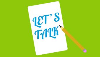 50 Frases Esenciales Para Mantener Un Diálogo En Inglés Si