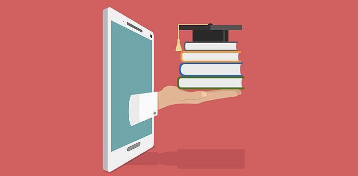 <p>A <strong>Universidade de São Paulo (USP)</strong> oferece o <strong>curso online e gratuito<a title=curso online Fundamentos de Administração href=https://www2.veduca.com.br/play/7523 target=_blank>Fundamentos de Administração</a></strong>. O conteúdo é voltado para os estudantes que tenham interesse pela <strong><a title=Aprenda mais sobre negócios com 3 sites gratuitos href=https://noticias.universia.com.br/carreira/noticia/2015/09/08/1130972/aprenda-sobre-negocios-3-sites-gratuitos.html>área empresarial</a></strong> e desejem aprofundar seus conhecimentos sobre gerenciamento de empresas<strong><strong><strong>. As aulas são disponibilizadas através do <strong>portal Veduca</strong> e podem ser acessadas a qualquer momento.</strong></strong></strong></p><blockquote style=text-align: center;><br/>Encontre o curso ideal para você <span style=text-decoration: underline;><a id=CURSOS class=enlaces_med_leads_formacion title=Encontre o curso ideal para você aqui href=https://cursos.universia.com.br/ target=_blank>aqui</a></span></blockquote><p></p><p><span style=color: #333333;><strong>Você pode ler também:</strong></span><br/><a style=color: #ff0000; text-decoration: none; text-weight: bold; title=Confira 5 cursos online e gratuitos oferecidos pela FGV href=https://noticias.universia.com.br/destaque/noticia/2015/11/12/1133628/confira-5-cursos-online-gratuitos-oferecidos-fgv.html>»<strong>Confira 5 cursos online e gratuitos oferecidos pela FGV</strong></a><br/><a style=color: #ff0000; text-decoration: none; text-weight: bold; title=11 cursos grátis imperdíveis de universidades renomadas no mercado href=https://noticias.universia.com.br/destaque/noticia/2015/09/21/1131376/11-cursos-gratis-imperdiveis-universidades-renomadas-mercado.html>» <strong>11 cursos grátis imperdíveis de universidades renomadas no mercado</strong></a><br/><a style=color: #ff0000; text-decoration: none; text-weight: bold; title=Todas as notícias de Educação href=https://noticias.universia.com.b