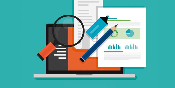 <p>Contar con dominio de manejo de herramientas informáticas o paquete Microsoft Office es algo común de ver en los requisitos de las ofertas de trabajo. Es común que así sea, ya que es uno de los programas más completos y utilizados desde hace ya varios años. Por eso, en el día de hoy te invitamos a conocer este <strong>curso online gratuito de Microsoft Office 2010. </strong>Un Mooc que te enseñará a utilizar los tan demandados programas de este paquete, como son el<strong>Word, Excel, Power Point, Access y Outlook</strong>. ¡No te pierdas esta oportunidad!</p><blockquote style=text-align: center;>Conocé más ofertas de <a href=https://noticias.universia.com.ar/tag/cursos-online-gratuitos/ title=Conocé más ofertas de cursos online gratuitos target=_blank>cursos online gratutitos</a></blockquote><p>El curso, impartido por la plataforma educativa Alison, tiene una duración de entre 15 y 20 horas y se compone por 60 módulos. Para comenzar con las lecciones del curso, el usuario primero debe registrarse o crear una cuenta. Finalmente, para obtener el<strong>certificado oficial de Alison</strong>, el usuario debe completar todos los módulos de estudio y lograr una puntuación de al menos 80% en cada una de las evaluaciones del curso.</p><p>A grandes rasgos, una vez finalizado el curso de <strong>Microsoft Office 2010</strong>, la persona será capaz de:</p><ul><li>Tener un buen conocimiento de Word 2010</li><li>Utilizar las hojas de cálculo de Excel 2010</li><li>Crear presentaciones con videos, imágenes y animaciones en Power Point 2010</li><li>Realizar bases de datos con Access 2010</li><li>Utilizar el correo electrónico de Outlook 2010</li></ul><blockquote style=text-align: center;>Inscribite al curso de <a href=https://alison.com/courses/Microsoft-Office-2010-Training target=_blank>Microsoft Office 2010<br/></a></blockquote><strong>Lee también</strong><br/><a href=https://noticias.universia.com.ar/educacion/noticia/2016/07/21/1142007/aprende-usar-excel-2010-curso-onlin
