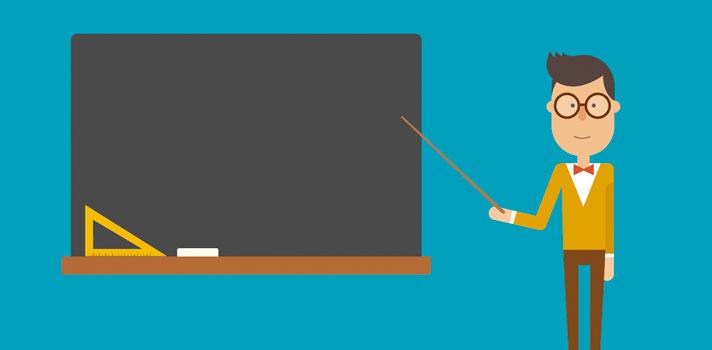 <p>Realizar <strong>actividades que no son las estrictamente académicas</strong> como los exámenes y las pruebas motivará a los alumnos con la materia, a la vez que los convertirá en protagonistas de su propio aprendizaje. Así como hemos visto las preguntas que puedes realizarte para evaluar tu <a href=https://noticias.universia.com.do/consejos-profesionales/noticia/2015/09/09/1131004/preguntas-autoevaluarte-mejor-docente.html>desempeño como docente</a>,hoy te traemos respuestas acerca de <strong>qué puedes hacer para que tus alumnos mantengan el interés en la asignatura</strong> y sean partícipes del mismo proceso de formación. ¡Conoce 4 actividades que a los estudiantes les encantará realizar!</p><p></p><p><span style=color: #ff0000;><strong>Lee también</strong></span><br/><a style=color: #666565; text-decoration: none; title=¿Qué es el Aprendizaje Basado en Problemas? href=https://noticias.universia.com.do/educacion/noticia/2015/09/04/1130832/aprendizaje-basado-problemas.html>» <strong>¿Qué es el Aprendizaje Basado en Problemas?</strong></a><br/><a style=color: #666565; text-decoration: none; title=7 canales de YouTube para aprender sobre diversos temas href=<br />https://noticias.universia.com.do/educacion/noticia/2015/08/04/1129325/7-canales-youtube-aprender-diversos-temas.html>» <strong>7 canales de YouTube para aprender sobre diversos temas</strong></a><br/><a style=color: #666565; text-decoration: none; title=Los videojuegos como herramientas de aprendizaje href=https://noticias.universia.com.do/consejos-profesionales/noticia/2015/09/02/1130711/videojuegos-herramientas-aprendizaje.html>» <strong>Los videojuegos como herramientas de aprendizaje</strong></a><br/><br/></p><p><br/><strong>Actividades extracurriculares que puedes realizar con los alumnos </strong></p><p><br/><strong>1 – Realizar proyectos</strong></p><p>Realizar proyectos que puedan ser expuestos fuera del salón hará que los alumnos se involucren en todos los aspectos, desde la elección del tema 