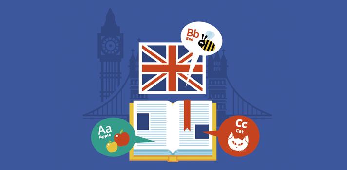 Cambridge ofrece 84 actividades para aprender inglés gratis y en línea.