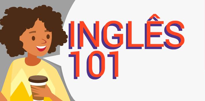 Como aprender a falar inglês sozinho