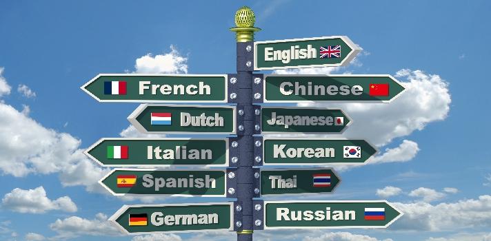 Si bien el <strong>inglés</strong> sigue siendo la segunda lengua fundamental a dominar (ya que <strong>un 70% de empresas mexicanas exigen inglés como segundo idioma</strong>) otros idiomas están emergiendo y ganando terreno en determinados sectores laborales. Por ejemplo, <a href=https://noticias.universia.net.mx/educacion/noticia/2017/07/03/1153914/quieres-estudiar-idioma-futuro-chino-nuevo-idioma-negocios.html target=_blank>el chino se está convirtiendo en el idioma de los negocios</a>, y así para cada área o rol profesional existe un idioma que será más efectivo que otro.<br/><br/><br/>Si estás terminando tu carrera profesional o ya egresaste, lo mejor es que empieces a <strong>profundizar tus conocimientos en un idioma</strong>, de manera de afinar un poco más tu perfil profesional y tener mayores posibilidades de contratación de cara al futuro.<br/><br/><br/>Sin importar qué idioma te guste más, para estudiar uno deberás<strong> atender a las demandas de tu área de desarrollo</strong>: si bien todo dominio de lengua extranjera suma puntos en tu currículum, no todos los idiomas son igual de útiles en diferentes disciplinas.<br/><br/><br/><h2>¿Qué idioma estudiar según tu área profesional?</h2><br/><strong>1 – Si tu carrera está en el sector de las Ciencias, Ingeniería y Tecnología</strong><br/><br/>Los idiomas más emergentes para estas áreas son: inglés, chino, portugués, japonés, alemán y francés. Estas lenguas son las más prometedores de acuerdo a las relaciones comerciales que mantiene México con otros países. <br/><br/><strong><br/>2 – Si te dedicas a la Química, Farmacia o Ingeniería Química</strong><br/><br/>Muchas empresas farmacéuticas que tienen vínculos comerciales con México están en Francia, Italia y Estados Unidos; por lo que el francés, italiano e inglés son idiomas clave en esta área profesional. <br/><br/><strong><br/>3 – Si lo tuyo es el Marketing, los Negocios Internacionales y las Finanzas</strong><br/><br/>En estas profesiones el inglés sig