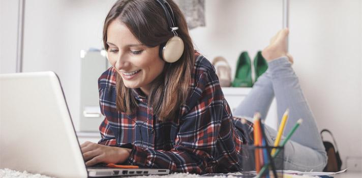 Aprender idiomas garantiza el acceso a mejores oportunidades de empleo