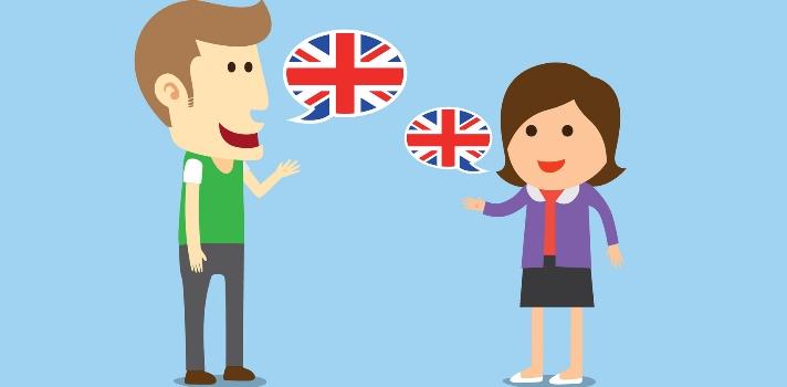 Los jóvenes siguen eligiendo el inglés