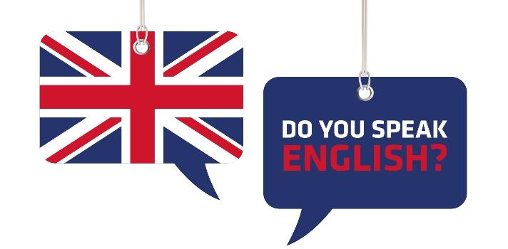 ¿Son necesarios los exámenes oficiales de inglés para aprender?