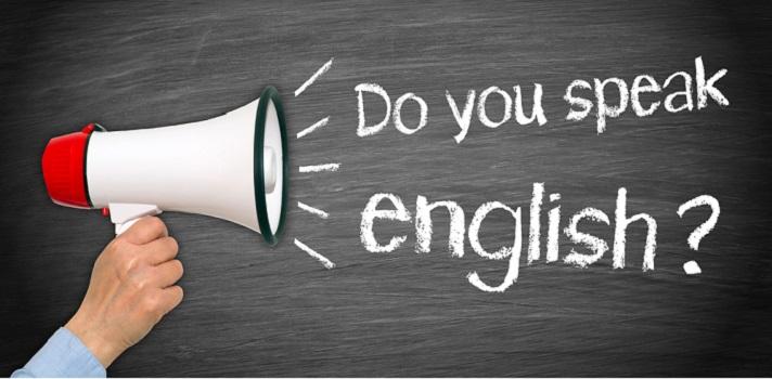 El inglés es una competencia excluyente para muchos tipos de trabajos