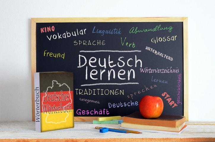 Aprender alemán gratis: los mejores cursos gratuitos