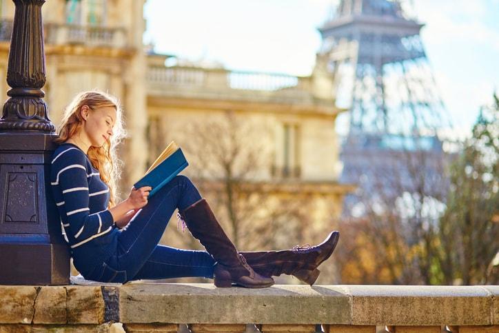 ¿Quieres aprender francés? Los mejores 10 cursos online gratuitos
