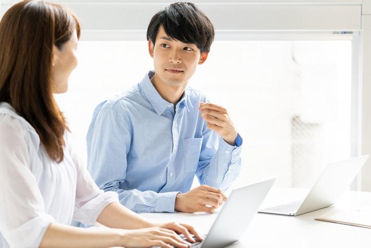 Konnichiwa! ¿Quieres aprender japonés? ¡Aprende japonés desde cero!