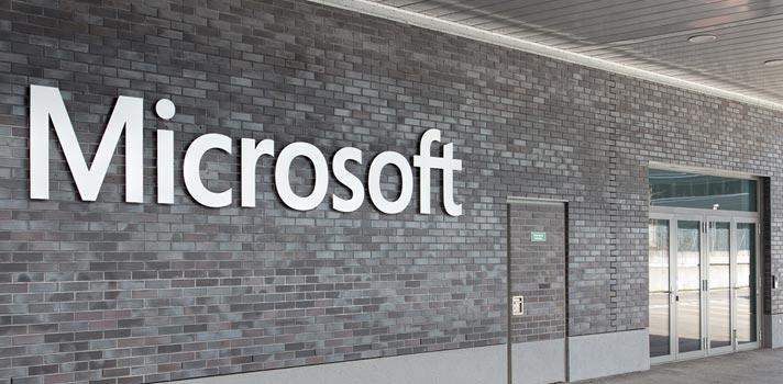 O que aprendi com a CEO da Microsoft