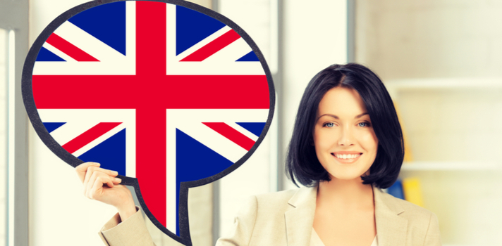 Si consigues mejorar tu nivel de inglés, hacerte un hueco en el mundo laboral te resultará mucho más sencillo