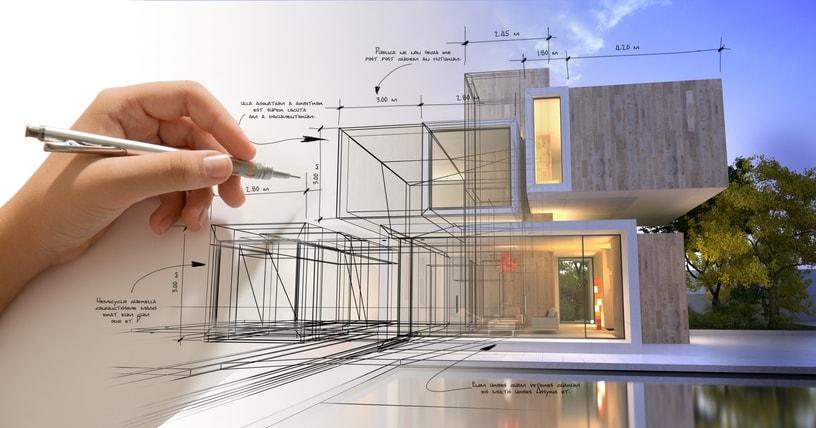 ¿Qué tener en cuenta a la hora de estudiar la carrera de arquitectura?