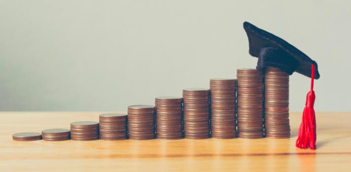 As propinas são um fator de desigualdade no acesso ao ensino superior