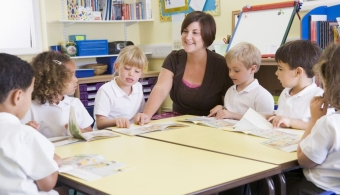 Aprendizaje Adaptativo: nuevo método de estudio