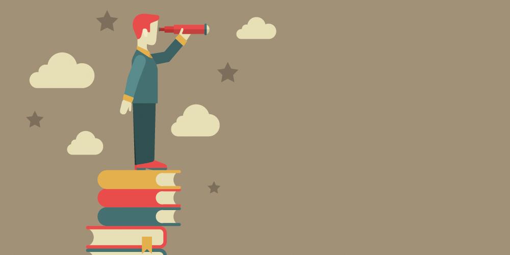 6 habilidades que debes dominar para conseguir empleo en 2020