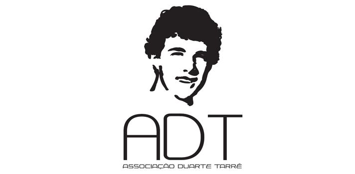 Associação Duarte Tarré oferece 24 novas bolsas de estudo a universitários