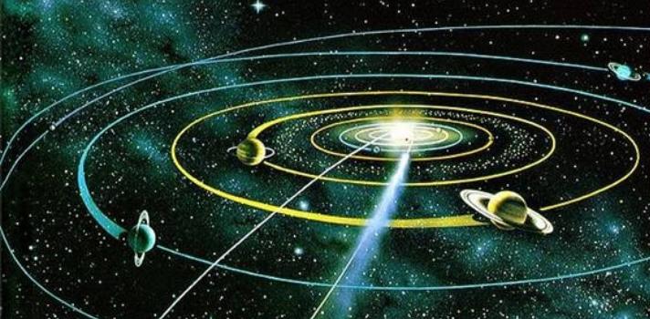 Astrónomos mexicanos que debes conocer