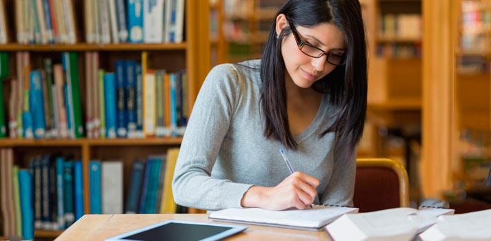 4 atitudes que definem um aluno exemplar