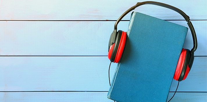 10 sites para baixar audiolivros gratuitos