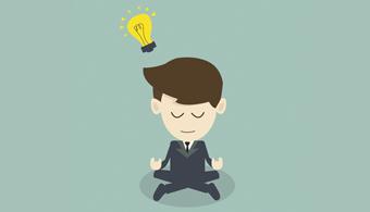 3 maneiras de aumentar sua concentração e se tornar mais produtivo