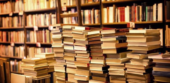 8 livros grátis de autores nordestinos