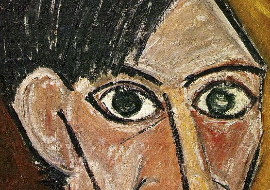 Cubismo O Sonho De Pablo Picasso